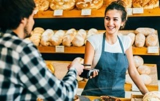 blog-feature-hurst-bakery-card-payment-contactless