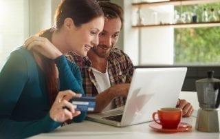 blog-feature-couple-online-payment-card-orange-cup-teal-top