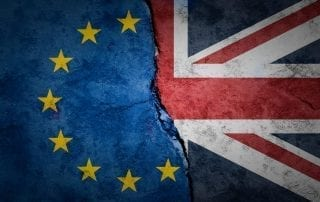 feature-blog-Will-Brexit-affect-Valitors-services