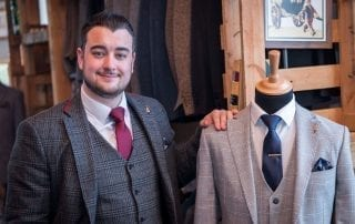 blog-feature-bridgewater-menswear