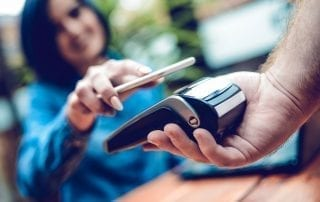 feature-valitor-accepting-apple-pay-payments