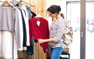 feature-omni-how-omni-channel-payments-can-help-retailers-meet-growing-customer-demands-blog