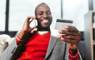 feature-smb-taking-card-payments-over-the-phone-blog