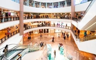 feature-nordic-retail-report-brick-and-mortar-stores-to-fight-online-competitors-with-personalised-interactions-blog