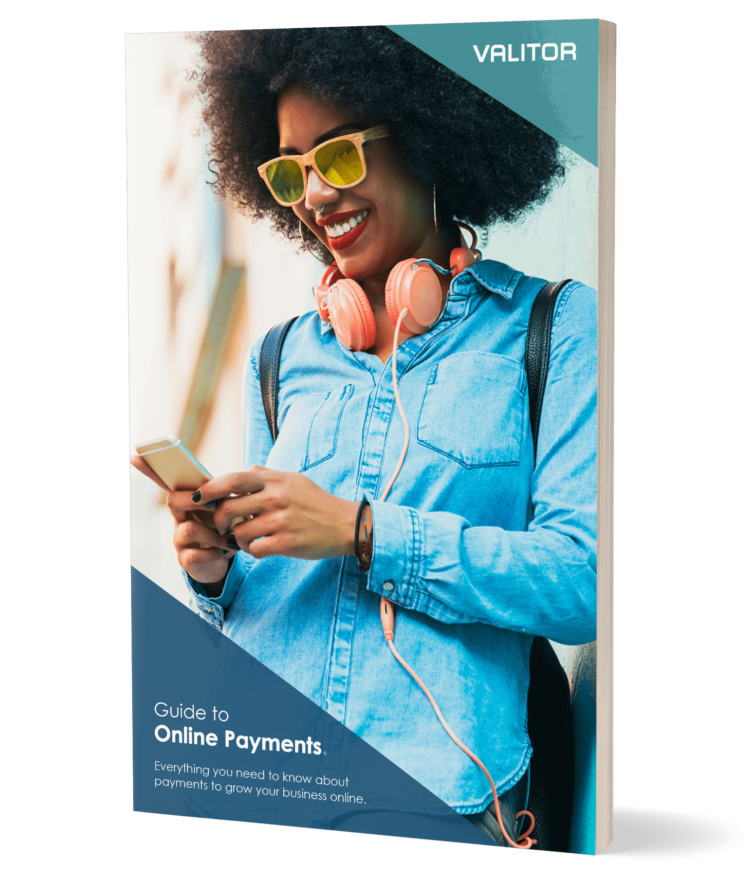 Your Guide to Online Payments